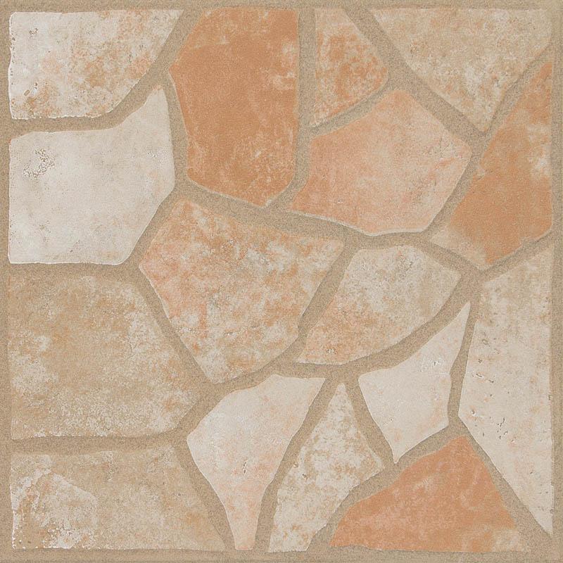 Keramičke i Granitne Pločice