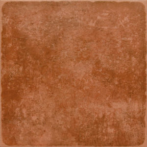 ana-red-brick-ft-33x33