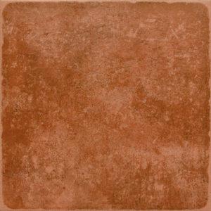 ana-red-brick-ft-33x33