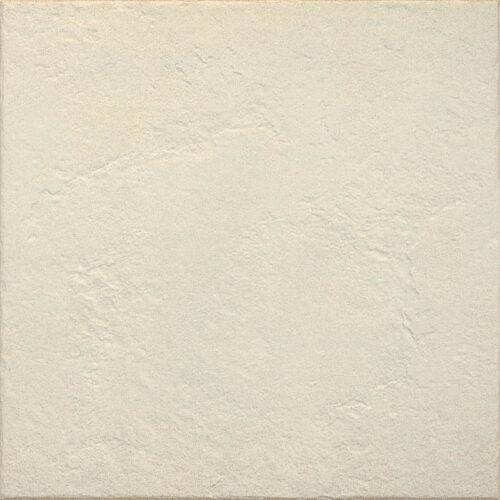 lago-bianco-ft-45x45
