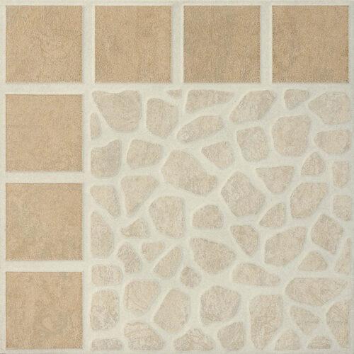 pebbles-beige-ft-33x33