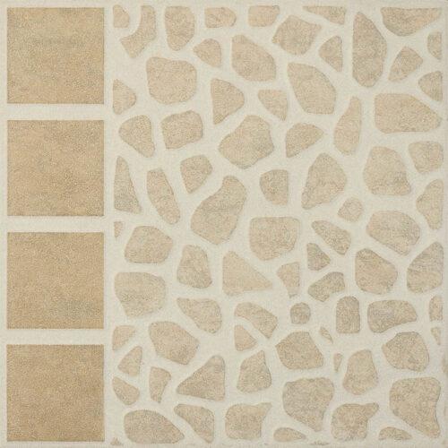 pebbles-beige-line-ft-33x33
