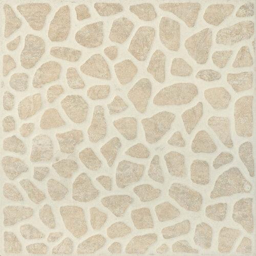pebbles-beige-rustic-ft-33x33