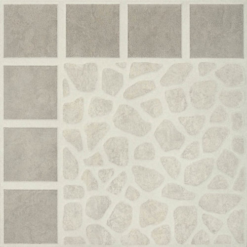 pebbles-grey-ft-33x33
