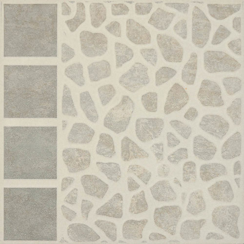 pebbles-grey-line-ft-33x33