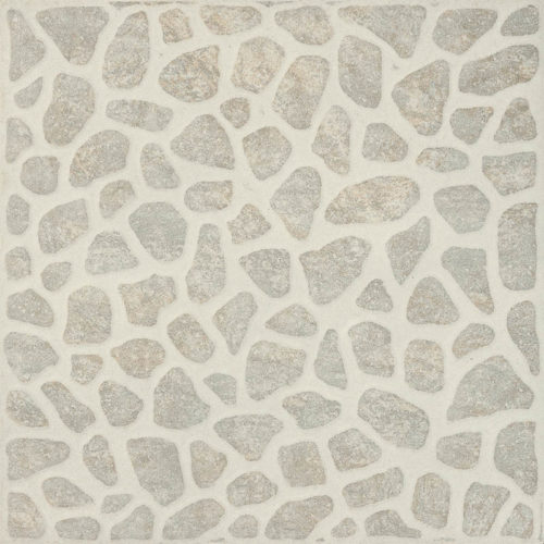 pebbles-grey-rustic-ft-33x33