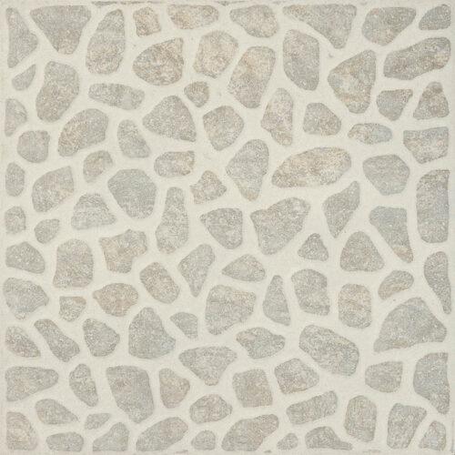 pebbles-grey-rustic-ft-33x33