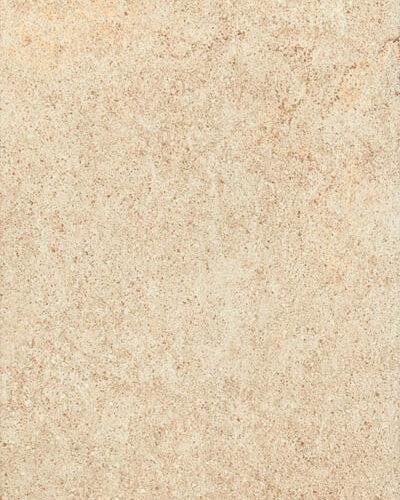 porfido-beige-30x60