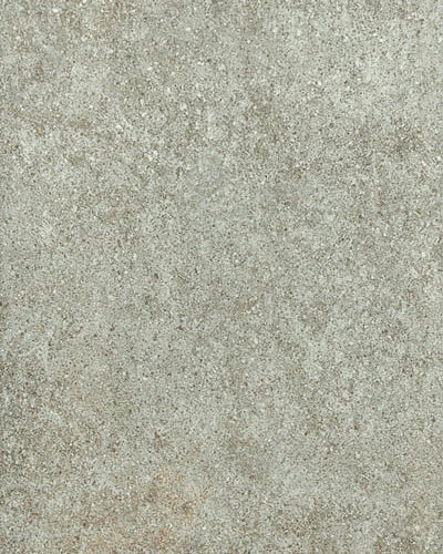 porfido-grey-30x60
