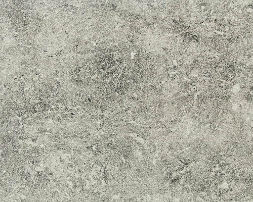 rock-ash-30x60