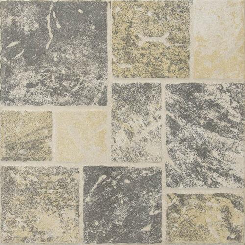 stone-grey-ft-33x33