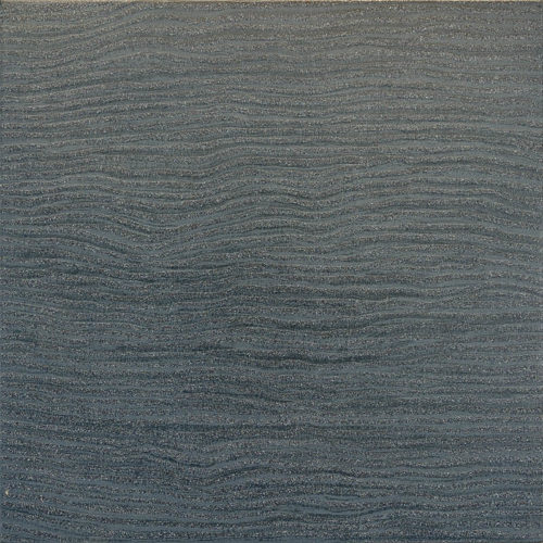waves-lava-lappato-ft-45x45