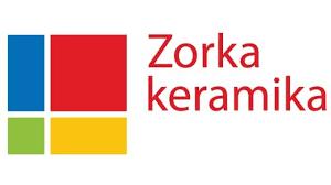 Zorka Keramika
